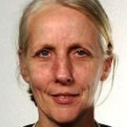 Erna Leurink