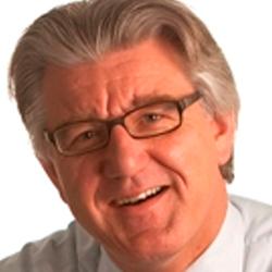 Hugo Hekket