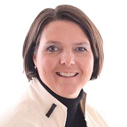 Marieke Hilderink