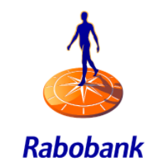 rabobank-groot