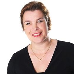 Sandra Lansink
