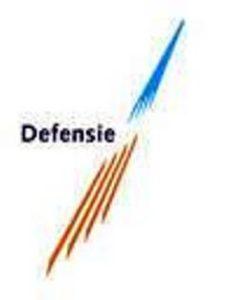 defensie-groot