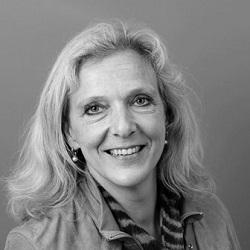 Ingrid Kanger