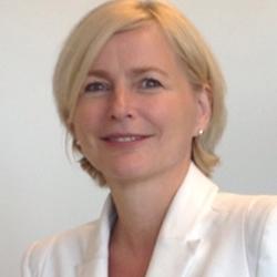 Marian Veenvliet