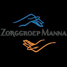 zorggroep-manna-groot