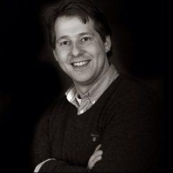 Patrick Tempelman