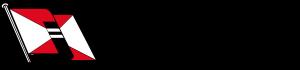 Wagenborg