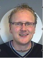 Martin Smeijers